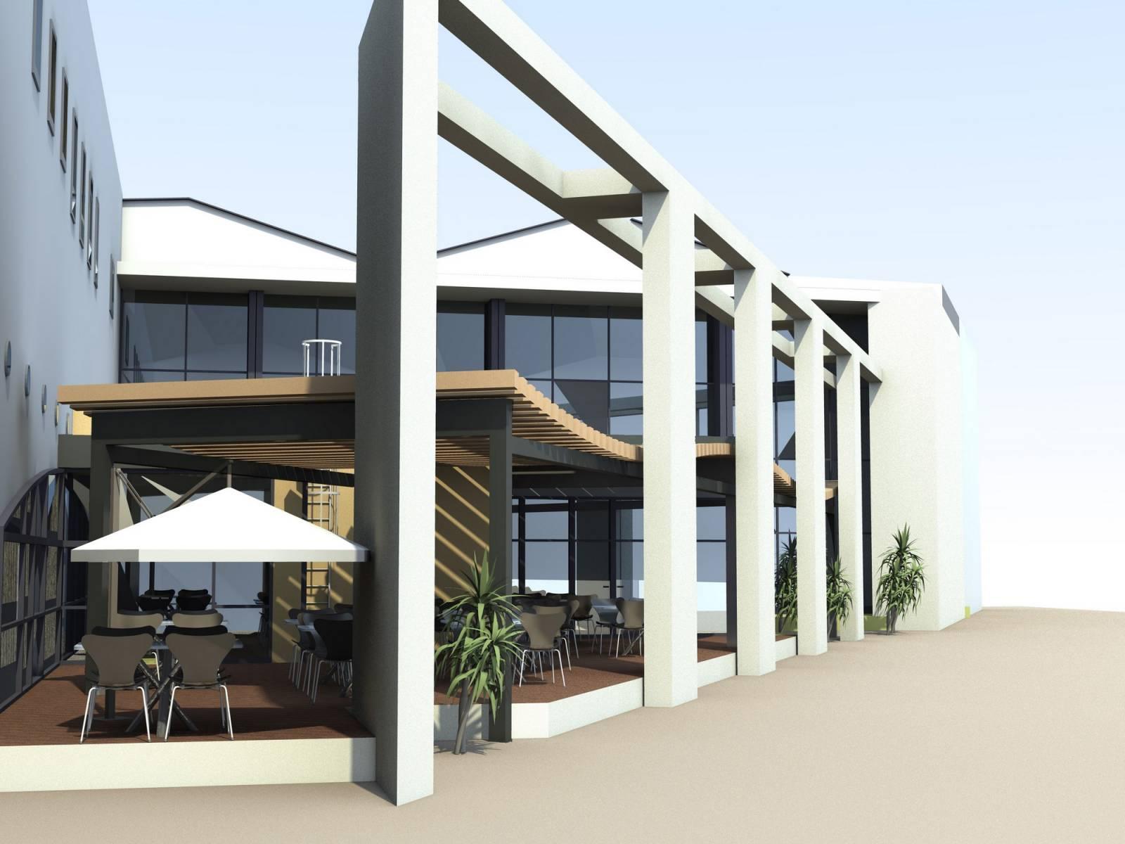 architecte dplg sur aix en provence. Black Bedroom Furniture Sets. Home Design Ideas