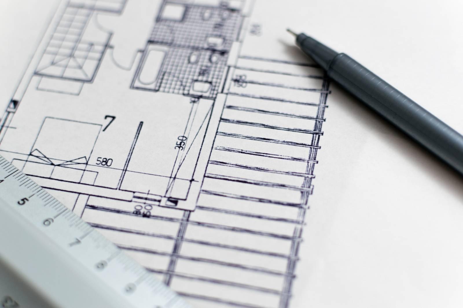 Contactez nous · partagez sur facebook twittez partagez sur google · architecte pour renovation maison aix en provence